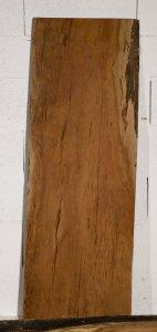 פלטות עץ מלא מבצע