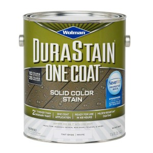 288094_1214_WOL_116oz_DuraStainOneCoat_SolidColorStain_WaterBase_TintBase_White