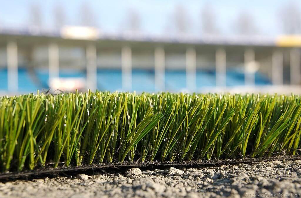 דשא סינטטי עשה זאת בעצמך