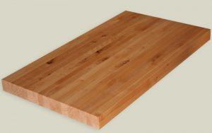 מחיר פלטת עץ בוצ'ר