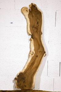 פלטות עץ מלא בצפון