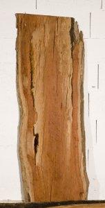 פלטות עץ מלא מחיר