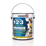 פריימר לצבעים אטומים 123