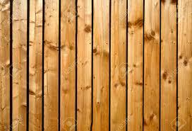 גדר עץ לגינה מחיר