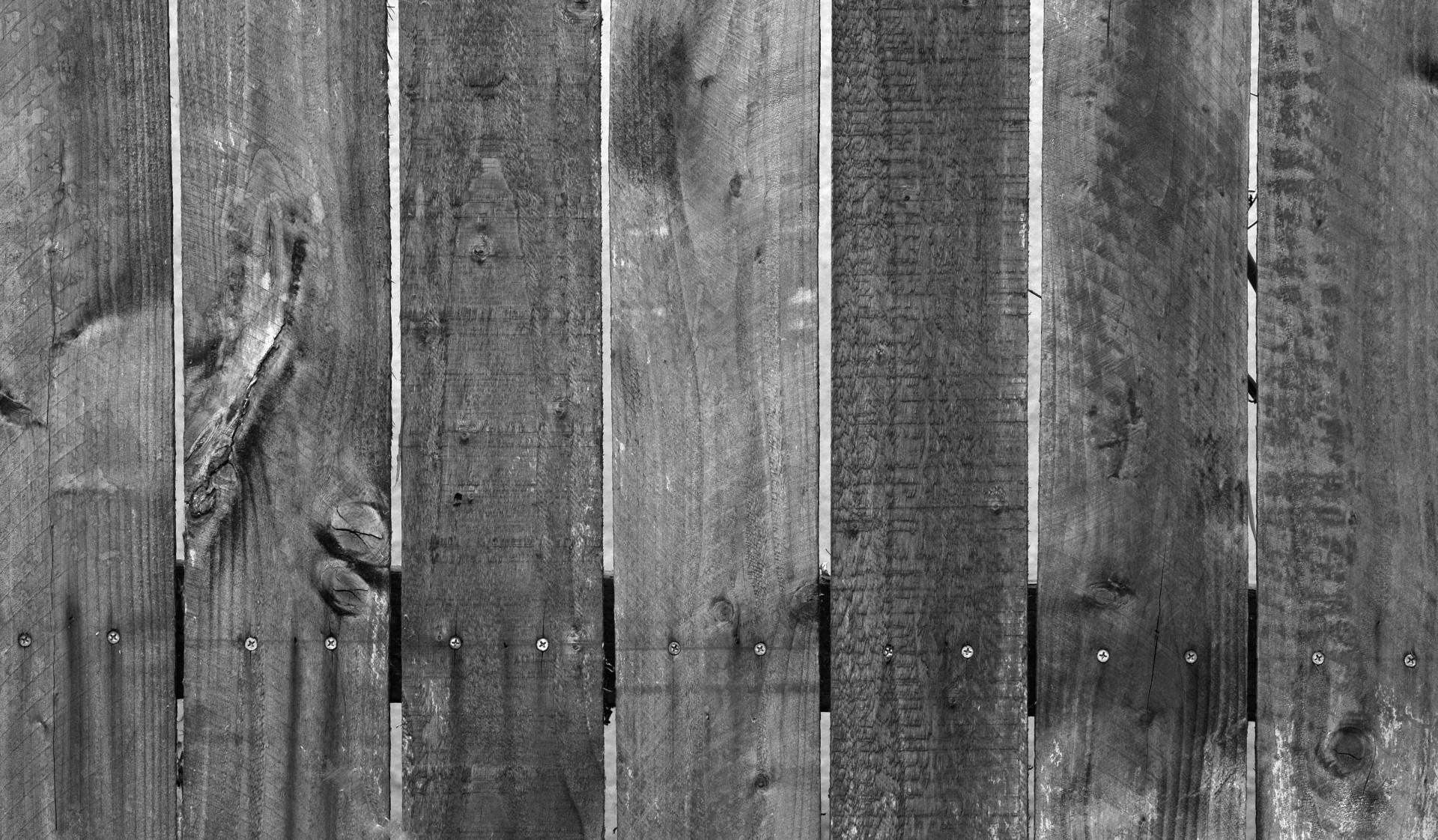גדר לגינה מחיר למטר
